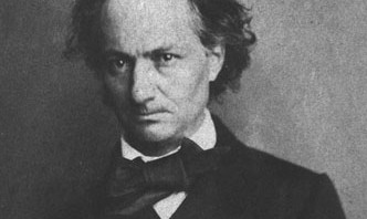 Reciprocal Analogy, Baudelaire's Imaginative Instinct
